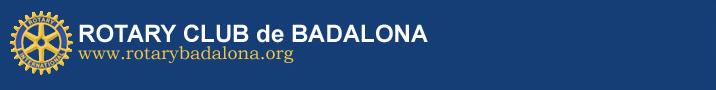 Rotary Badalona